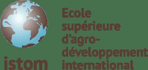 logo de l'école supérieure d'Agro-développement International