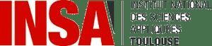 logo de l'école d'ingénieurs INSA Toulouse