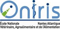 logo écoles ingénieurs agronomiques ONIRIS Nantes