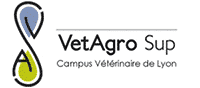 logo ecoles veterinaires env Lyon