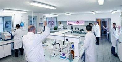 temoignages-metiers-laboratoire-agroalimentaire