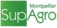 logo écoles ingénieurs agronomiques Montpellier SupAgro