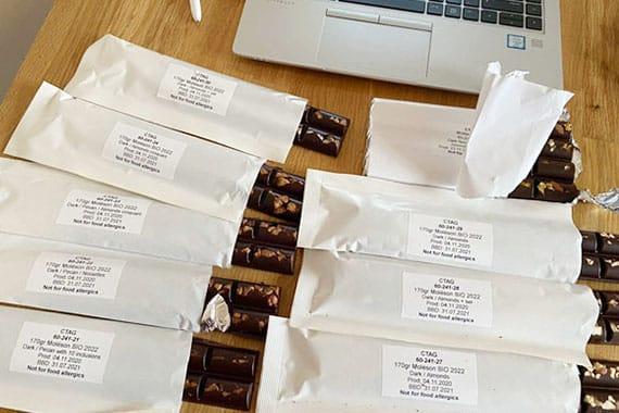 temoignages-metiers-chocolat