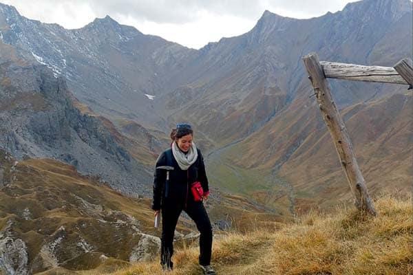 temoignages-metiers-alpes-stage-mines